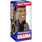 Barack Obama Bobble Head Doll