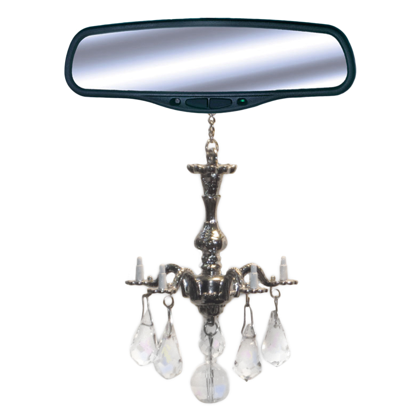 Cardelier dashboard chandelier the prank store cardelier dashboard chandelier aloadofball Image collections