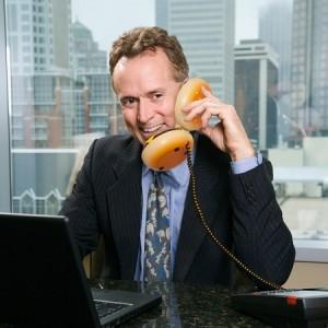 Cheeseburger Phone!
