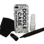 Doodle Iphone5 Case