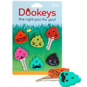 Dookeys Key Covers
