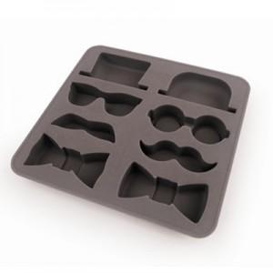 Gentleman's Ice Tray