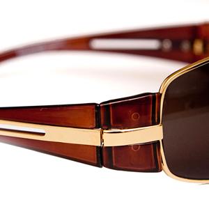 Hip Hop Glasses