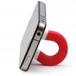 iMag Magnet Stand For Phones and Laptops