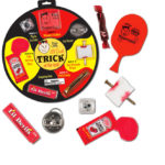 Lil' Devil's Trick of the Day Kit