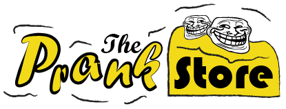 The Prank Store