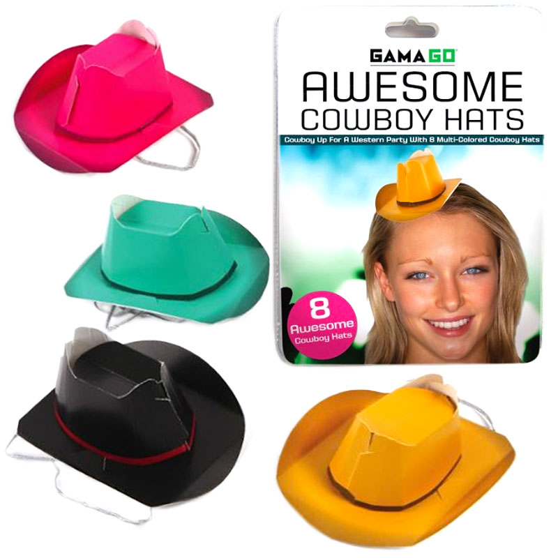 Cowboy Hats Cheap Party - Hat HD Image Ukjugs.Org a344b6284a0