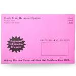 Prank Envelopes : Set of 6