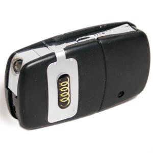 car clicker
