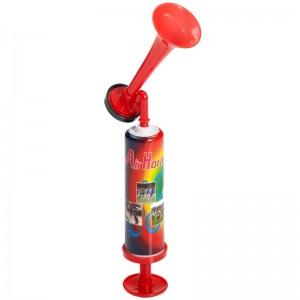 Small Air Horn