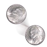 Two Headed Nickel Prank