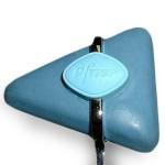 Viagra Reflex Hammer