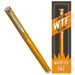WTF Pen