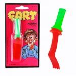 Fart Horn