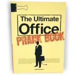 Ultimate Office Prank Book